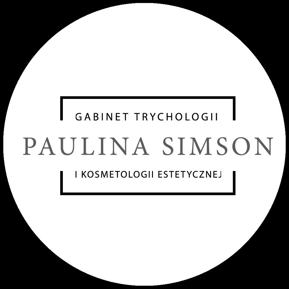 Gabinet Trychologii i Kosmetologii Estetycznej Paulina Simson